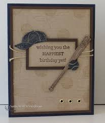 birthday cards and invitations tags birthday invitations cards