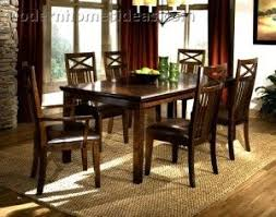 great ikea dining room table pictures dining table with bench