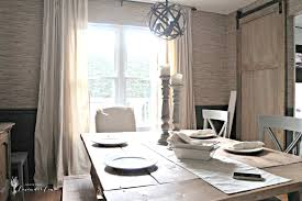 Christian Home Decor Wholesale Modern Curtains 2015 Drapes Contemporary Eco Friendly Big Window