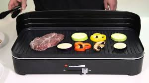 Outdoor Electric Grill Outdoor Electric Grill Pan Jbeedesigns Outdoor Advantages And