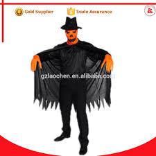 halloween costumes xxxl wholesale cheap wholesale mens halloween costumes xxxxl