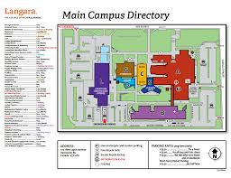 day care center floor plan forum