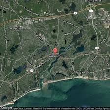 hotels in south yarmouth massachusetts usa today