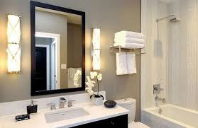 dazzling cheap bathroom design ideas chic cheap bathroom makeover lovely inspiration ideas cheap bathroom design ideas cheap bathroom design