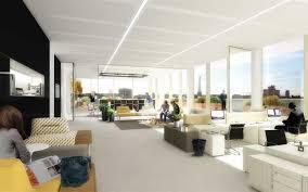 loyer bureau bureaux location offre 41346 cbre
