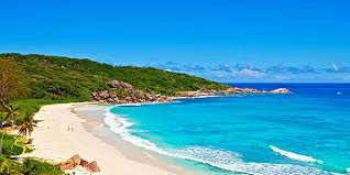 Best Beaches In The World To Visit Top 10 Beaches In Africa