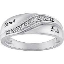 wedding rings at walmart wedding rings black titanium wedding bands walmart mens wedding