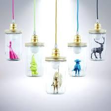 luminaire suspension chambre lustre chambre d enfant luminaire le a suspension enfantle