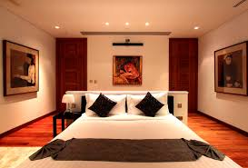 Modern Master Bedroom Designs 2015 Bedroom Winning Images About Master Bedroom Ideas Modern Rtic