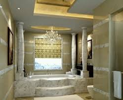 Small Luxury Bathroom Ideas by Best Bathroom Ideas Uk Ideas On Pinterest Bathroom Suites Uk