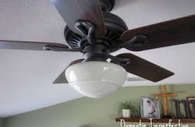 Ceiling Fans Light Shades L Shades For Ceiling Fan Lights We Cmcs Modern Ceiling