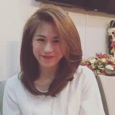 tony gonzaga hair styles toni gonzaga short hairstyle best short hair 2017