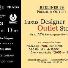 designer outlet leipzig berliner 66 designer outlet closed shoe stores berliner
