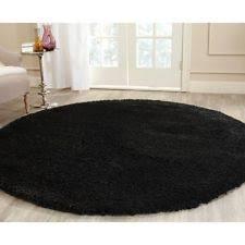 Round Rugs Ebay 4 Round Rug Excellent Surya Round Wool Area Rugs Ebay With Round