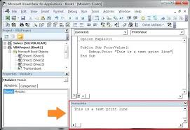 tutorial microsoft excel lengkap pdf vba tutorial excel tutorial on excel tutorial excel tutorial vba