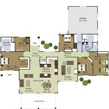Continental Homes Floor Plans Richmond Floor Plan Landmark Homes To Build To Build