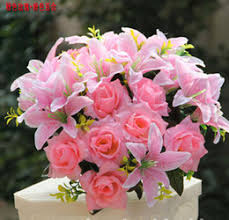 White Roses For Sale Discount Artificial White Roses For Sale 2017 Artificial White