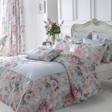 Dormer Bedding Dorma Bed Linen Clearance Malmod Com For