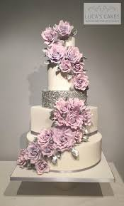 m cake topper 50 beautiful wedding cake topper images wedding concept