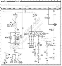 1951 ford 8n wiring diagram kentoro com