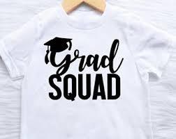 graduation shirt graduation shirts for family etsy
