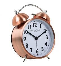 london clock co british designed alarm mantel u0026 wall clocks