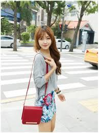 fashion e shop korean fashion online shop free shipping style