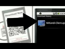 mikandi gold hack apk how to install the mikandi app store on android904