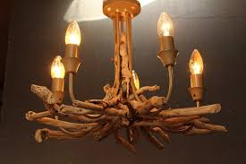 Chandeliers For Sale Uk by Driftwood Furniture For Sale
