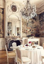 hôtel de charost residence of the uk ambassador paris french