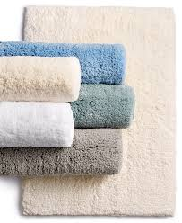 Big Bathroom Rugs by Bath Rugs And Mats Macy U0027s