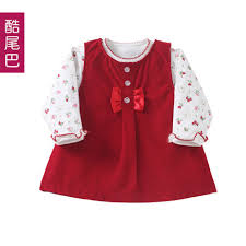 cheap baby dresses 0 3 months find baby dresses 0 3 months deals
