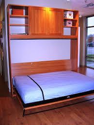 bedroom murphy cabinet bed single murphy bed ikea ikea murphy