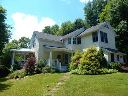 real estate property search litchfield hills hudson valley
