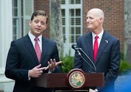 Florida Cabinet Poll Majority Of Floridians Support Normalizing Relations With