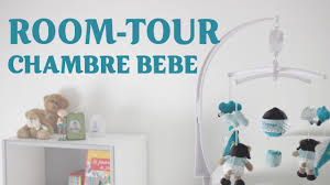tour de chambre baby room tour room tour chambre bébé