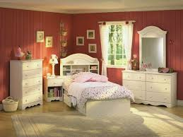 bedroom compact bedroom ideas for young adults boys brick wall