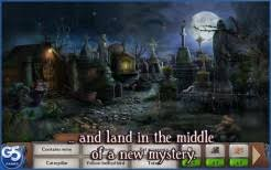 letters from nowhere mystery mod apk 1 8 28 mod money wendgames