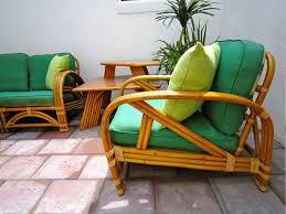 vintage bamboo furniture alluring model garden is like vintage
