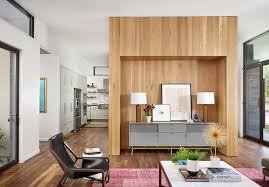 Living Room Dividers Ideas - Living room divider design ideas