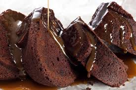 mississippi mud cake recipe chowhound