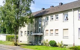 immobilien kaufen in damme haus kaufen kalaydo de mietwohnungen in mönchengladbach