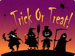 do you steal candy from your kids u0027 trick or treat bags eat out
