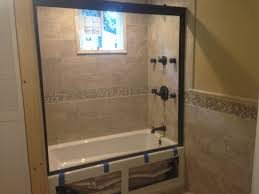 bathe safe walk in bathtubs bathroom remodeling bathe safe bathroom remodeling