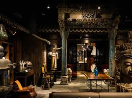 home decor stores chicago best furniture stores downtown chicago home design awesome gallery