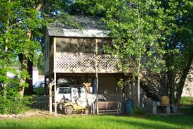 new here with 16x30 cabin small cabin forum hello from kansas small cabin forum 1