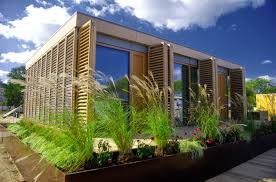 how to create eco friendly house eco trendy