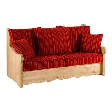 housse pour coussin de canapé housse cuir pour coussin canape canapé idées de décoration de
