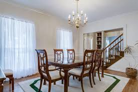 sold 3913 grandstand court in barrington downs 63034