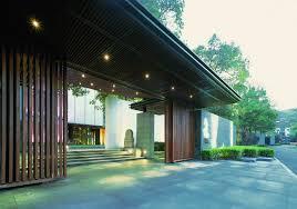 yujia interior design foto idolza
